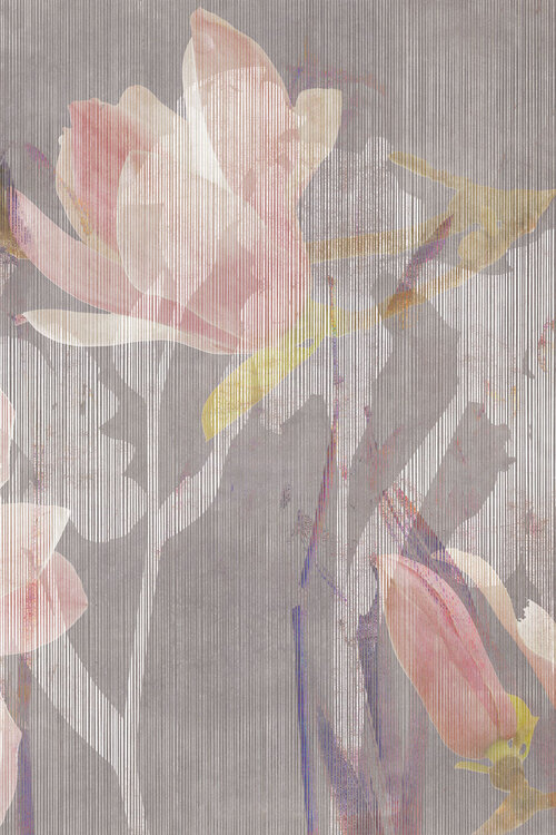 DECORATIVES - MAGNOLIA