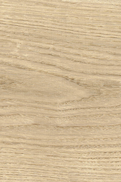 ROVERE NATUREL